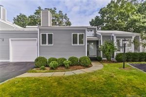 Featured picture for the property 170121956