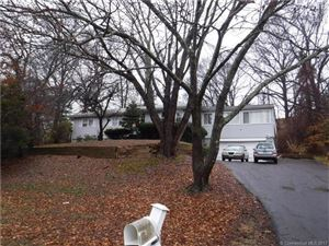 Featured picture for the property B10209956