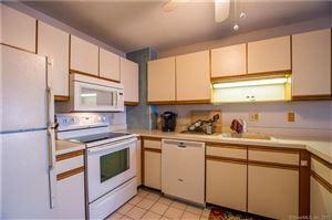 Photo of 213 Franklin Avenue #23, Hartford, CT 06114 (MLS # 170034957)
