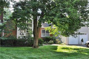 Photo of 43 Woodbury Hill #43, Woodbury, CT 06798 (MLS # 170003958)
