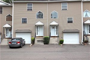 Photo of 190 New Haven Avenue #5, Derby, CT 06418 (MLS # 170016959)