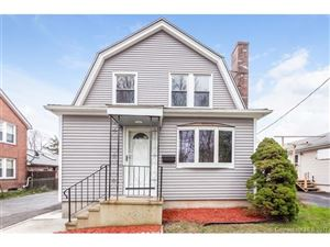 Featured picture for the property G10213959