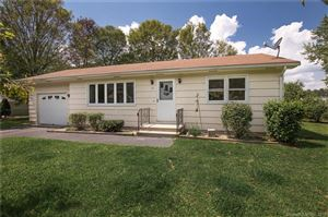 Featured picture for the property 170000960