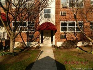 Photo of 11 Bedford Avenue #R4, Norwalk, CT 06850 (MLS # 170022960)
