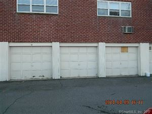 Tiny photo for 11 Bedford Avenue #R4, Norwalk, CT 06850 (MLS # 170022960)