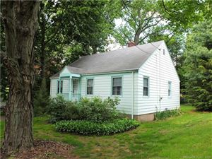 Featured picture for the property 170035960