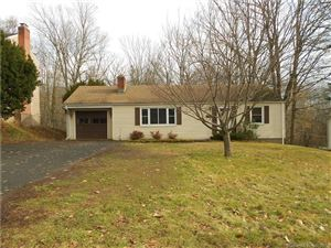 Featured picture for the property 170037960
