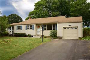 Featured picture for the property 170015961