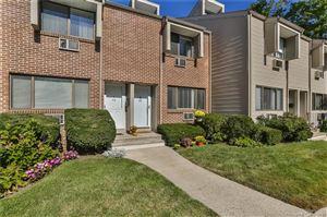 Photo of 168 Belltown Road #49, Stamford, CT 06905 (MLS # 170024961)