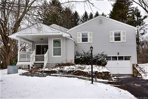 Featured picture for the property 170047961