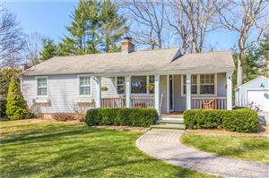 Featured picture for the property 170071961