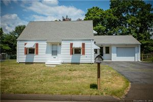 Featured picture for the property 170094961