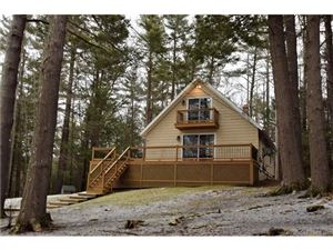 Featured picture for the property G10188962