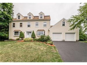 Featured picture for the property N10146962