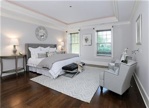 Tiny photo for 559 Steamboat Road #B1, Greenwich, CT 06830 (MLS # 99189963)