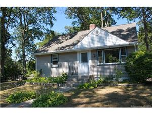 Featured picture for the property E10158963