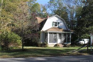 Photo of 824 Pudding Hill Road, Hampton, CT 06247 (MLS # 170022964)
