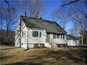 Featured picture for the property 170043964