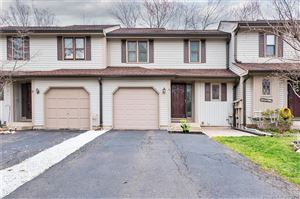 Featured picture for the property 170073964