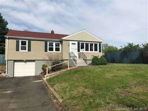 Featured picture for the property 170082964