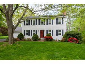 Featured picture for the property G10221964