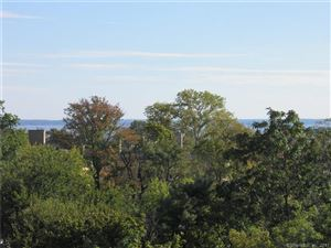 Tiny photo for 25 Elm Street #52, Greenwich, CT 06830 (MLS # 170022965)