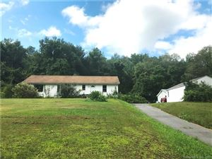 Photo of 30 Route 6, Andover, CT 06232 (MLS # 170010966)