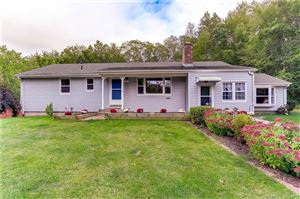 Photo of 17 Cross Road, Chester, CT 06412 (MLS # 170015966)