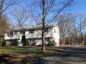 Photo of 10 Apple Tree Lane, Farmington, CT 06032 (MLS # 170030966)