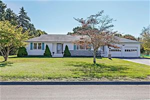 Featured picture for the property 170054966