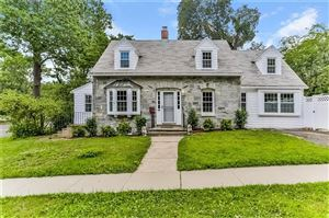 Photo of 84 Senior Place, Fairfield, CT 06825 (MLS # 99192966)