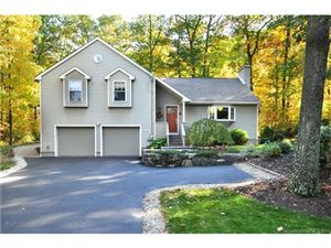 Featured picture for the property G10213966