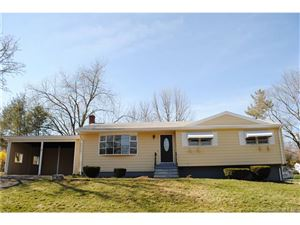 Featured picture for the property N10214966
