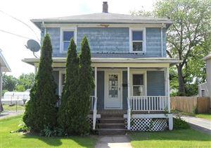 Photo of 150 Spring Street, Enfield, CT 06082 (MLS # 170003967)