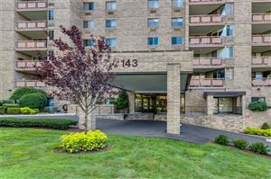 Photo of 143 Hoyt Street #5H, Stamford, CT 06905 (MLS # 170012967)