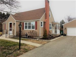 Featured picture for the property G10189967