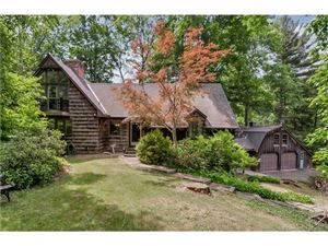 Photo of 14  Woodchuck Hill Rd, Canton, CT 06019 (MLS # G10230967)