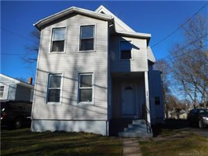 Featured picture for the property 170017968