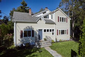 Photo of 9 Theodore Lane, Norwalk, CT 06851 (MLS # 170020968)