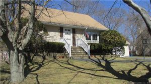 Featured picture for the property 170058968