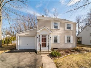 Featured picture for the property 170053969