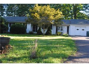 Featured picture for the property N10157969