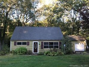 Featured picture for the property 170017970