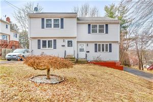 Featured picture for the property 170044970