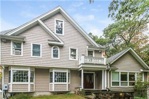 Photo of 70 Obtuse South Road, Brookfield, CT 06804 (MLS # 170015971)
