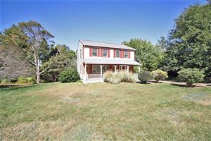 Photo of 5 Scenic View Drive, Deep River, CT 06417 (MLS # 170019971)