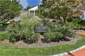Photo of 232 Park Street #16, New Canaan, CT 06840 (MLS # 170011972)