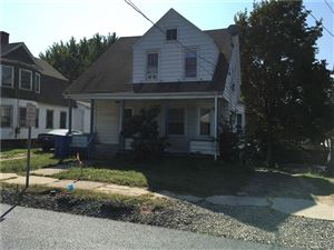 Featured picture for the property 170017973
