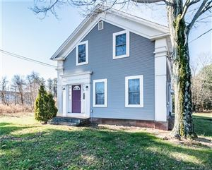 Featured picture for the property 170037973