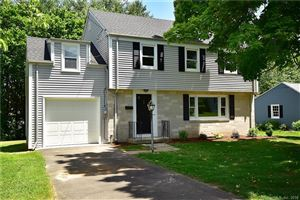 Featured picture for the property 170095973